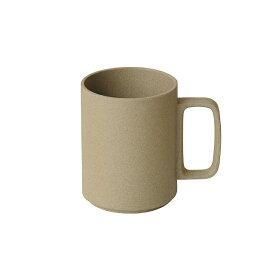 ハサミ ポーセリン HASAMI PORCELAIN マグカップ Lサイズ 波佐見焼 マグカップ コップ 楽ギフ_包装 即日出荷可能