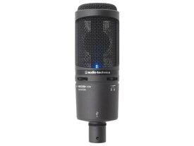 audio-technica AT2020USB+【p5】【あす楽対応】
