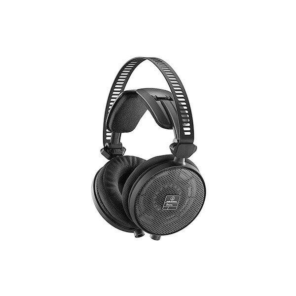 audio-technica ATH-R70x【p5】【予約商品・1月下旬入荷予定】