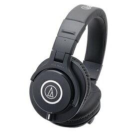 audio-technica ATH-M40x【P10】
