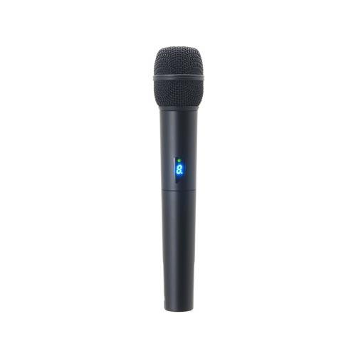 audio-technica ATW-T1002J 【送料無料】【p5】