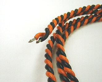 坎頓 9497 揚聲器電纜