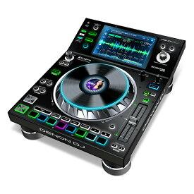 DENON DJ SC5000 Prime 【あす楽対応】【土・日・祝 発送対応】