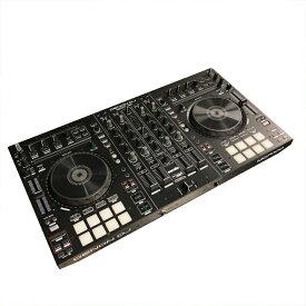 DENON DJ MC7000 【アウトレット特価】【増税直前カウントダウンセール】