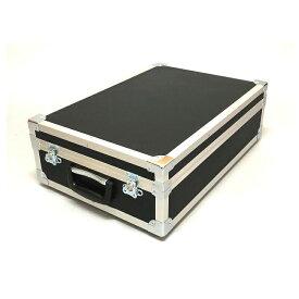 EXFORM HC-CDJ3000(PioneerDJ CDJ3000専用ハードケース)