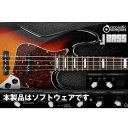 Acoustic Samples J Bass(オンライン納品専用) ※代金引換はご利用頂けません。【送料無料】