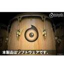 Acoustic Samples Percussiv(オンライン納品専用) ※代金引換はご利用頂けません。【送料無料】【8/31正午までの期間限定特価】