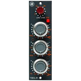 Heritage Audio 73EQ JR(VPR Alliance)【お取り寄せ商品】【ikbp1】【予約商品・10月中旬以降予定】