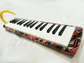HOHNER Airboard 32 melodica【32鍵盤・鍵盤ハーモニカ】