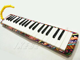 HOHNER Airboard 37 melodica【37鍵盤・鍵盤ハーモニカ】【次回納期未定】