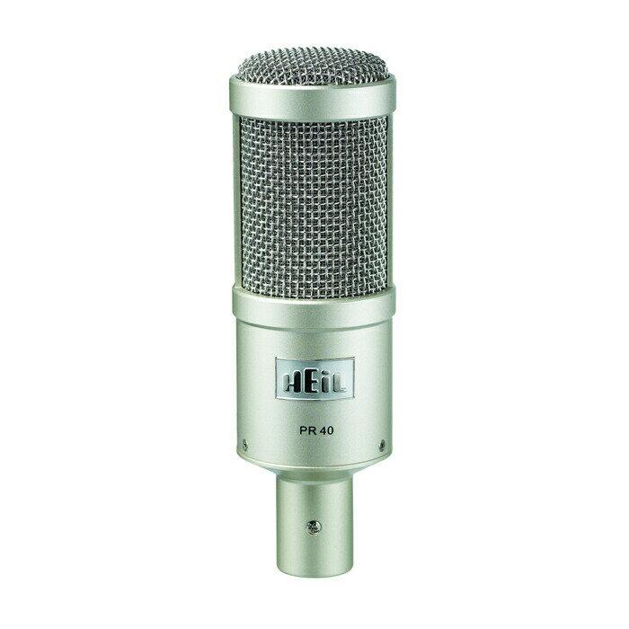 HEiL Sound PR40 【国内正規輸入品】