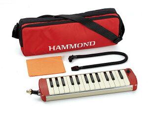 HAMMOND PRO-27S