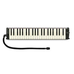 HAMMOND PRO-44HPv2【台数限定・ストラッププレゼント!】【鍵盤ハーモニカ】