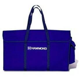 HAMMOND ハモンドアンサンブルキーボード ソフトケース