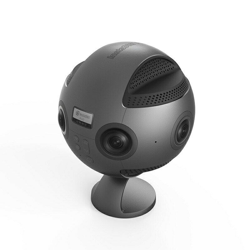 Insta 360(ハコスコ) Insta360 Pro【お取り寄せ商品】※代金引換不可