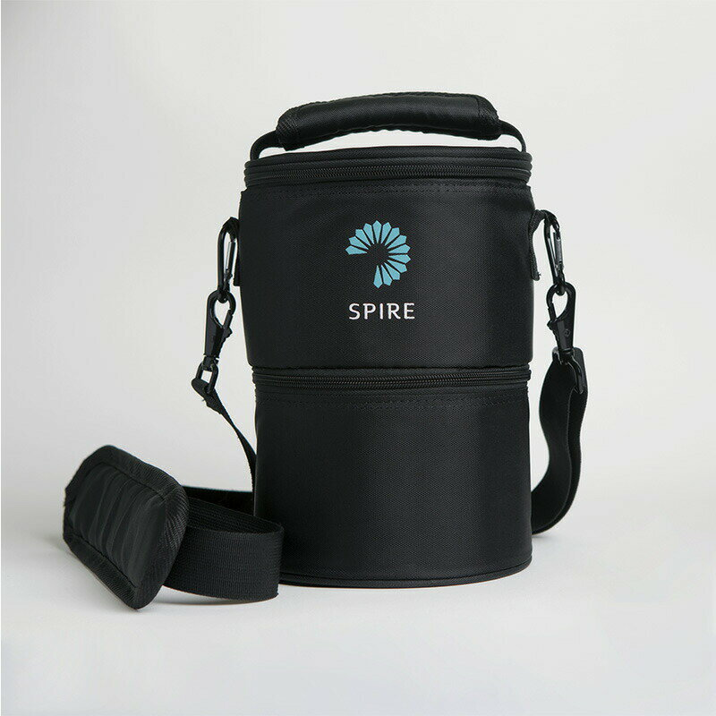 iZotope SPIRE TRAVEL BAG