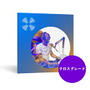 iZotope RX 8 Standard crossgrade from any paid iZotope product (including Exponential Audio) 【クロスグレード版】(オンライン納…