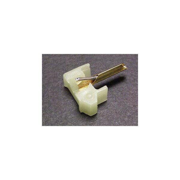 JICO 192-447/CLUB (SHURE M447対応交換針 / 蓄光タイプ)