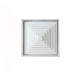 KRYNA Azteca(白)AZM-W2 【拡散材】(1個)【P5】