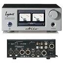 Lynx Studio Technology HILO(ヒロ)【お取り寄せ商品・納期約3週間】