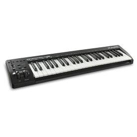 M-Audio Keystation 49 MK3(49鍵盤)