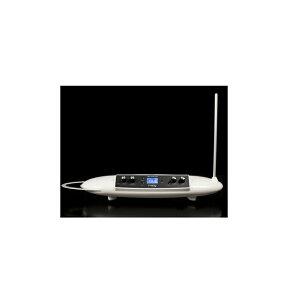 moog Theremini【あす楽対応】【土・日・祝 発送対応】【p5】 【Fluid Audio C5/C5W(pair)台数限定・セット購入キャンペーン!】