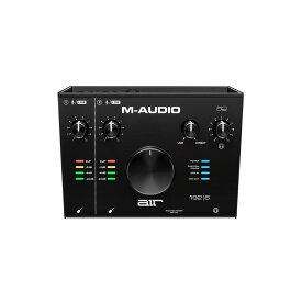 M-AUDIO AIR 192|6(あす楽対応!土・日・祝発送可能!)