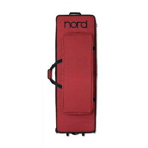 Nord(CLAVIA) Soft Case Grand【予約商品・2021年7月頃入荷予定】
