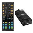 Native Instruments TRAKTOR KONTROL X1 MK2 + KONTROL BAG【p5】