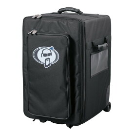 Protection Racket STAGEPAS600ケース【お取り寄せ商品】