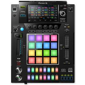 Pioneer DJ DJS-1000 【USBメモリ16GB×1本プレゼント!】