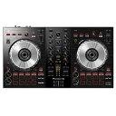 Pioneer DJ DDJ-SB3【高品質EXFORM PREMIUM USB ケーブル for DJs 1.0mをプレゼント!】