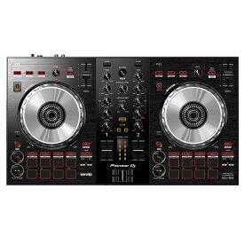 Pioneer DJ DDJ-SB3 + Serato DJ Pro ライセンスセット