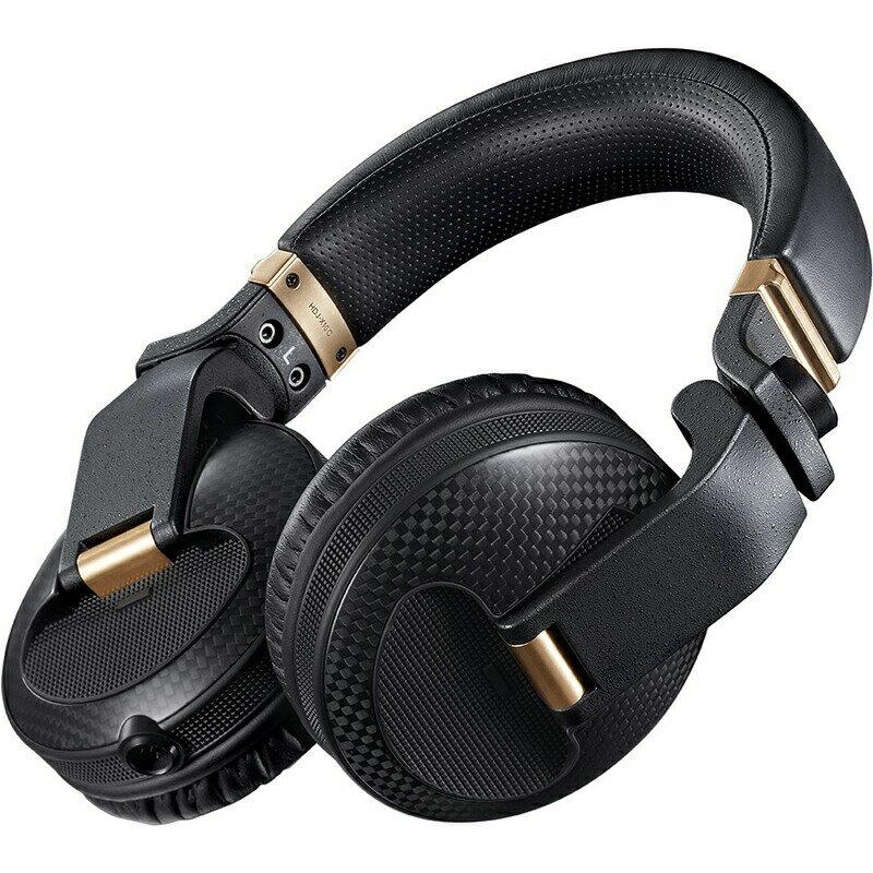 Pioneer DJ HDJ-X10C【数量限定生産品】【予約商品・1月31日発売予定】