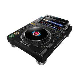 Pioneer DJ CDJ-3000 【あす楽対応】【土・日・祝 発送対応】