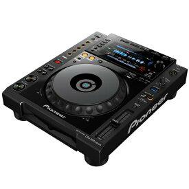 Pioneer DJ CDJ-900 nexus 【あす楽対応】【土・日・祝 発送対応】