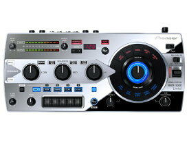 Pioneer DJ RMX-1000 【Platinum Edition】 【生産完了特価】