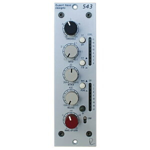 Rupert Neve Designs 543 (VPR Alliance) 【国内正規品】