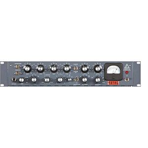 Retro Instruments Retro Powerstrip Recording Channel