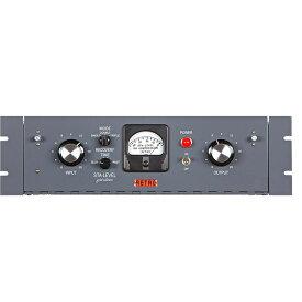 Retro Instruments Retro Sta-Level