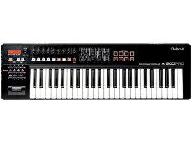 Roland A-500PRO【49鍵盤】