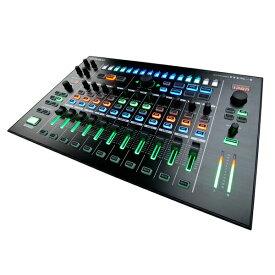 Roland AIRA MX-1【P5】