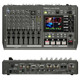 Roland VR-3EX 【あす楽対応】【土・日・祝 発送対応】【P10】