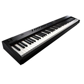 Roland RD-88(Digital Piano)(沖縄・離島送料別途見積り)(代引き不可)【p10】【あす楽対応】【土・日・祝 発送対応】