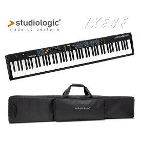 Studiologic Numa Compact 2X+専用ギグバッグセット【p5】