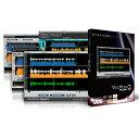 SynchroArts VOCALIGN PROJECT 3(オンライン納品専用) ※代金引換、後払いはご利用頂けません。
