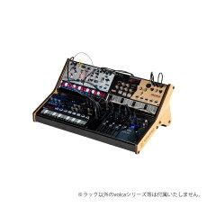 SEQUENZVOLCARACK-2X2【予約商品・5月31日発売】