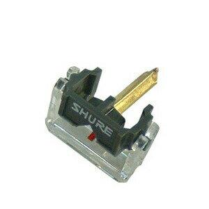 SHURE N44G(交換針)