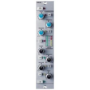 SSL X-Rack Dynamics Module(X-RACK Module)【国内正規品】(お取り寄せ商品・納期別途ご案内)