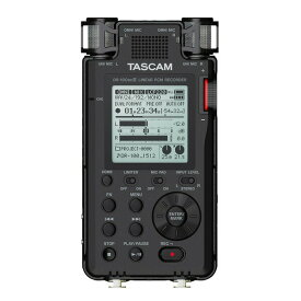 TASCAM DR-100MKIII(DR-100MK3)【箱損アウトレット特価!】【あす楽対応】【土・日・祝 発送対応】